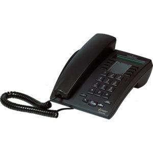 TELEFONO ALCATEL REFLEXES 4010 EASY