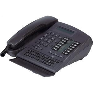 TELEFONO ALCATEL REFLEXES 4020