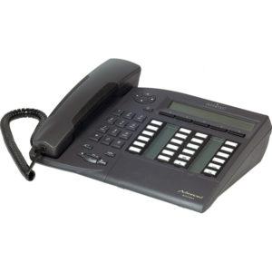 TELEFONO ALCATEL REFLEXES 4035