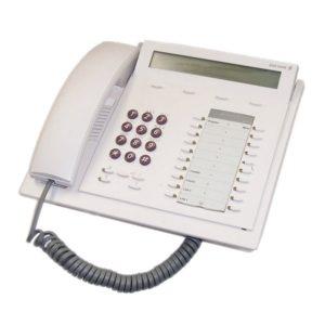TELEFONO ERICSSON DIALOG 3213