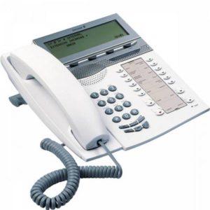 TELEFONO ERICSSON DIALOG 4225
