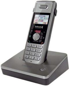 TELEFONO ELMEG DECT 80