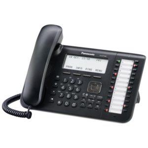 TELEFONO PANASONIC KX-DT546