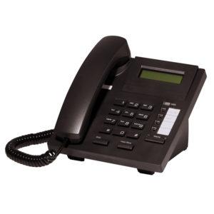TELEFONO PROMELIT LDP-7004D