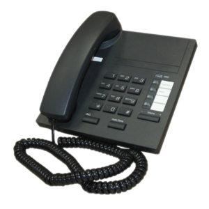 TELEFONO PROMELIT LDP-7004N
