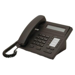TELEFONO PROMELIT LDP-7008D