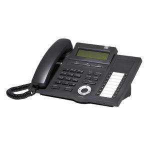 TELEFONO PROMELIT LDP-7016D
