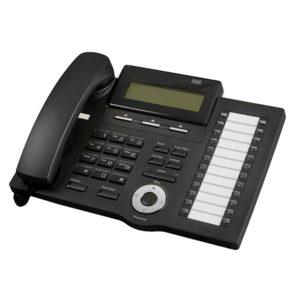 TELEFONO PROMELIT LDP-7024D