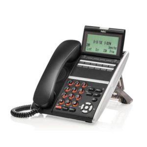 TELEFONO NEC DT430 12 TASTI