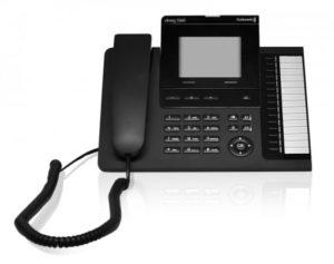 TELEFONO ELMEG S560