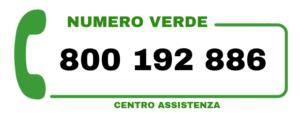 centro assistenza tecnica centralini telefoni fitel telecomunicazioni