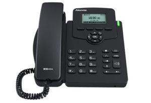 Telefono Akuvox SP-R50P