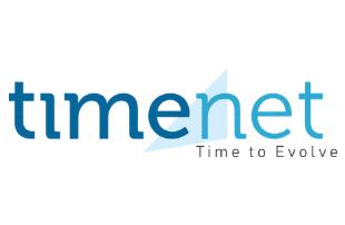 Partner TimeNet