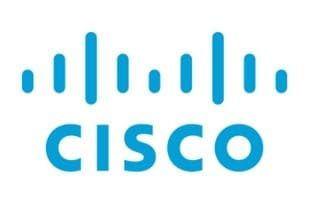 ASSISTENZA CENTRALINO FITEL CISCO