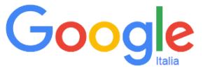 recensioni google fitel