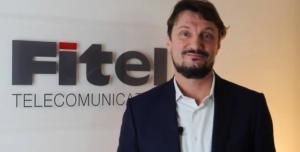 Fausto Bernardelli Fitel Telecomunicazioni