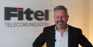 Roberto Ceccatelli Fitel Telecomunicazioni
