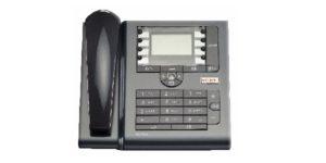 TELEFONO SELTA NETFON 300