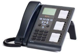 TELEFONO SELTA NETFON BLUELIGHT 130