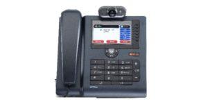 TELEFONO SELTA NETFON IP 1000