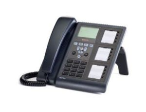 TELEFONO SELTA NETFON 330