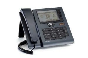 TELEFONO SELTA NETFON 500G