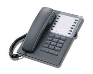 TELEFONO SELTA ZENYTH 600