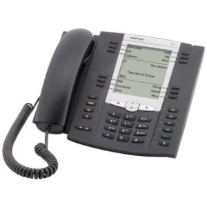 TELEFONO AASTRA 6757