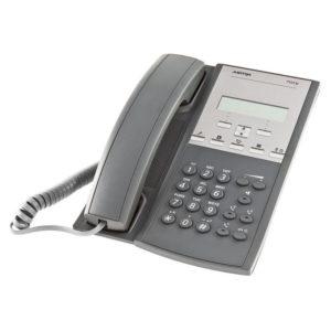 TELEFONO AASTRA 7433IP