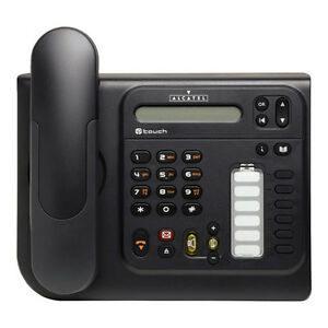 TELEFONO ALCATEL 4008 IP