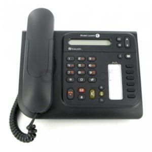 TELEFONO ALCATEL 4018EE