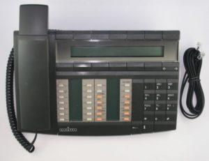 TELEFONO ALCATEL 4034