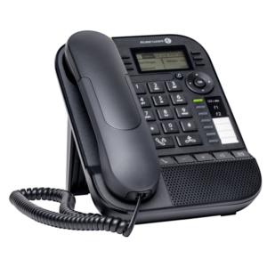 TELEFONO ALCATEL 8018