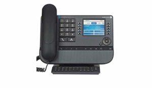 TELEFONO ALCATEL 8058S