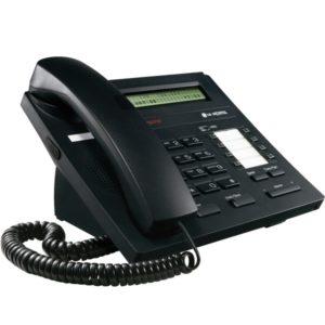 TELEFONO ERICSSON LDP-7208