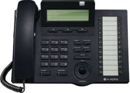 TELEFONO ERICSSON LDP-7224