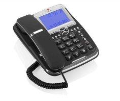 TELEFONO OLIVETTI 370R