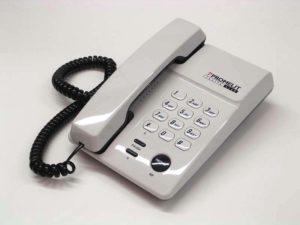 TELEFONO PROMELIT 5140