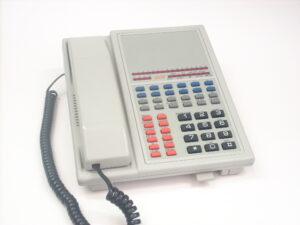 TELEFONO SELTA DATIFON I