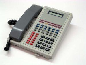 TELEFONO SELTA DATIFON IP SAE1248