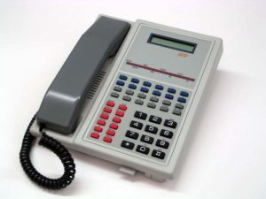 TELEFONO SELTA DATIFON M SAE 2010