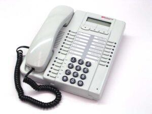 TELEFONO SIEMENS BRAVOTEL CON DISPLAY