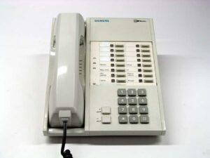 TELEFONO ULTRASET BASIC-SET 151 T16 L