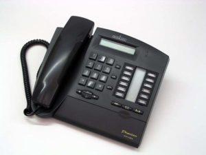 TELEFONO ALCATEL 4020