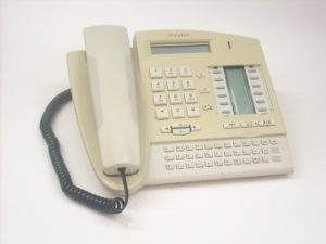 TELEFONO ALCATEL 4020 PREMIUM REFLEXES