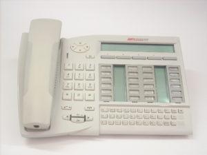 TELEFONO ALCATEL 4035 ADVANCES REFLEXES
