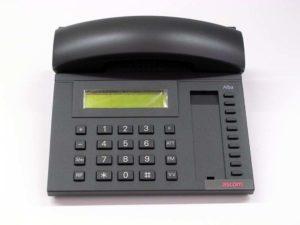 TELEFONO ASCOM ALBA