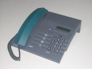 TELEFONO ASCOM ARTE 20