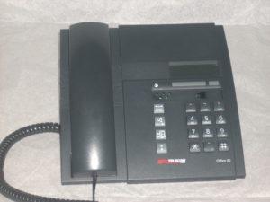 TELEFONO ASCOM ASCOTEL OFFICE 20