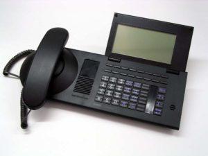 TELEFONO BOSCH INTEGRAL 3 COMPACT TH13
